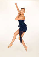 Forte Academy of Dance Spring 2013